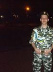 Vadik, 24  , Ladozhskaya