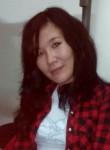 Zulya, 32, Volodarskiy