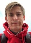 Anatoliy, 24  , Belyye Stolby