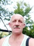 Yura, 52  , Kherson