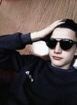 Petrovich , 18  , Kyshtym