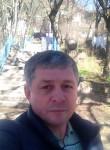 Sergey, 18  , Pirogovskij