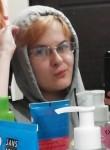 Irka, 19  , Nizhniy Novgorod