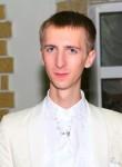 Андрей, 28, Moscow