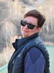 Svetlana Prosu, 49  , Zheleznovodsk