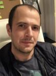Alisher, 32  , Chernogolovka