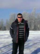 Kirill, 28, Russia, Komsomolsk-on-Amur