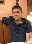 Sergey, 35  , Yekaterinburg