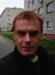 aleksejsorokd129