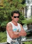 Zaki, 38  , Narre Warren South