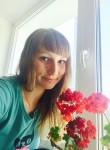 Anna, 26, Blagoveshchensk (Amur)