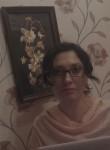 Marija, 38  , Tallinn