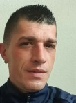 Bojan, 32  , Hagenow