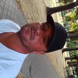 Carmine, 41  , Caserta