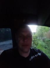 Павел юдаков, 38, Россия, Санкт-Петербург