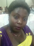 cathie jac, 23  , Kigoma