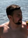 aleks, 31  , Novotroitsk