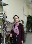 nina, 37  , Kalinkavichy