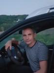 Yuriy, 43, Ryazan
