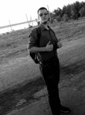Sergey, 28, Russia, Saint Petersburg