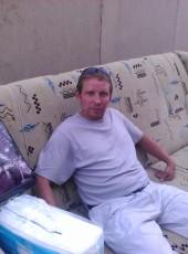 Viktor , 41, Russia, Saratov