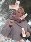Marina, 57  , Elista