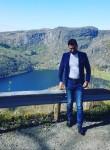Rami, 32, Oslo