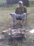 vasy, 35  , Yurga