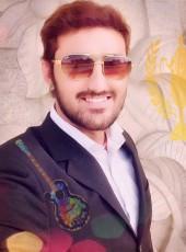 Ârŷâñ Šhãh, 25, پاکستان, اسلام آباد