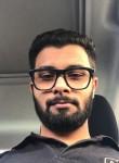 Munir, 27, Sharjah