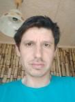Konstantin, 28, Kaluga