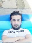 Farkhad, 24  , Khujand