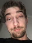 Jack, 21, Townsville