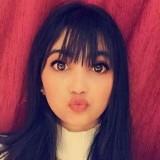 جودي, 22  , Mecca