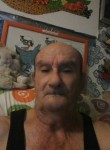 Cacu, 77  , Vicalvaro