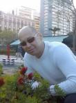 Vik, 55  , Alfafar