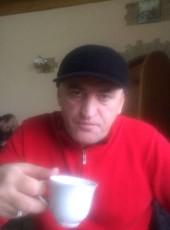 aha, 46, Russia, Makhachkala