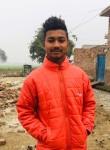 Akash , 24  , Firozpur