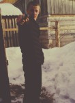 Nikita, 18  , Tselinnoye (Altai)
