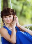 Elena, 34, Saratov