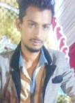 Tabish, 25  , Chandur