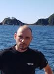 Konstantin, 35, Tomari