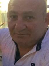Evgeniy, 58, Russia, Sochi