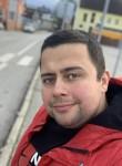 Yaroslav , 31  , Namestovo