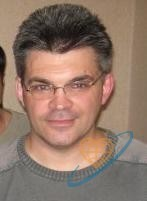 Mikhail, 48, Russia, Saint Petersburg