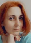Anastasiya, 38, Moscow
