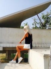 Mila, 33, Україна, Дніпропетровськ