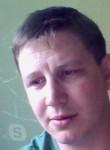 Aleks, 35  , Khanty-Mansiysk