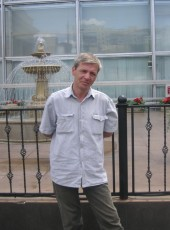 igor, 47, Russia, Vladimir