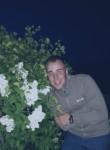 Anton, 32  , Jelcz